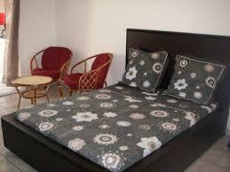 le bon coin chambre à coucher adulte le bon coin lit superpose maison design hosnya com