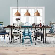 Target Threshold Dining Room Chairs by Cool New Stuff For The Whole House From Target U0027s Fall Line