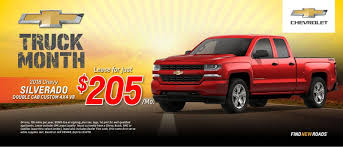Used Vehicle Inventory Near Me Fresh Used Vehicles For Sale Near San ... Towne Ford Dealer Redwood City San Francisco Palo Alto Mateo 2015 Chevy Colorado Red Devil 2566 Bay Rd Ca 94063 Service Property For Sale On 24 Ohio Ave 94061 Trulia New Pioneer Audio System Truck Pick Up By Monney Youtube Custom Twitter Xd Monster Rims With Nitto Tires And F 650 Bigger Rigs Pinterest Ideas Of Ford F250 Flatbed Mrstitch Auto Upholstery Automotive Parts Store Chevrolet Silverado 1500