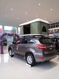 China Hard Shell Roof Top Tent For Car Truck Camper Top Roof Rack ... Rv Net Truck Camper Forum Elegant Pop Out Tent Bed Kit Nikiboxcom Alaskan Campers Full Size Top Image Honda Ridgeline Car Reviews 2018 Starling Travel The Carbak Cartop New Luxury Rooftop For Toyotas Lamoka Ledger Convert Your Into A 6 Steps With Pictures At Habitat Topper Kakadu Camping Indie 3berth Rentals Escape Campervans