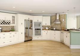 Custom Kitchen Cabinets Naples Florida by Adornus Cabinetry Naples Kitchen U0026 Bath