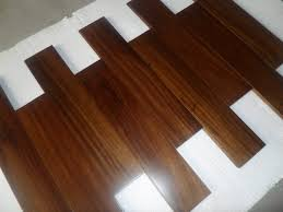 Brazilian Redwood Wood Flooring by African Wood Flooring Home Depot Pergo Outlast Vintage Tobacco