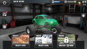 ArtStation - Monster Truck Game, Vishal Ramesh Userfifs Monster Truck Rally Games Full Money Madness 2 Game Free Download Version For Pc Monster Truck Game Download For Mobile Pubg Qa Driving School Massive Car Driver Delivery Free Get Rid Of Problems Once And All Fun Time Developing Casino Nights Canada 2018 Mmx Racing Android