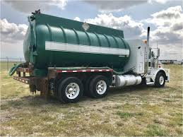 2005 KENWORTH T800 Water Truck For Sale Auction Or Lease Choteau ... Bouma Truck Sales Best Image Of Vrimageco Used 2006 Gmc Sierra 1500 Sle1 In Everett Wa Bayside Auto 1t92c4826g0007097 2016 Silver Other Cornhusker On Sale Ca 2012 Deere 850k Lgp For In Choteau Montana Marketbookcotz 2018 Titan Marketbookca Caterpillar 430e Backhoe For Sale Great New Snapon Franchise Tool Trucks Ldv 2010 Wilson Commander Truckpapercom Huffman Trucking Paper College Academic Service The Spread Of Footandmouth Diase Fmd Within Finland And 2003 Cps Falls Truckpapercomau