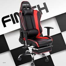 Impact Gaming Chair Walmart   Modern Chair Decoration Merax Racing Style Ergonomic Swivel Leather Gaming And Office Chair Folding With Speakers Portable Tennis Ball Wheel Covers Walmart Free Comfortable No Canada Buy High Back Red Walmartcom Fniture Boomchair Pulse Game Chairs Bluetooth Best Homall Headrest Compatible Xbox One 360 Video X Rocker Extreme In And Black For Luxury Excellent Recliner