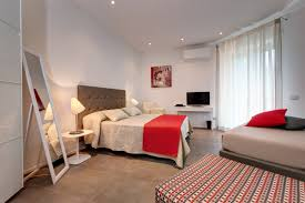 4 Bedroom Apartments For Rent Near Me by Townhomes Rent Kissimmee Bedroom Apartment For In Houston Tx Near