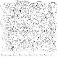 Dessin Camlon Couleur Stunning Coloriage With Dessin Camlon Couleur