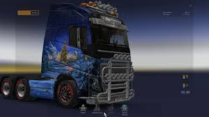 Euro Truck Simulator 2 2018 12 23 03 11 04 01 - YouTube New York Food And Wine Festival Carts In The Parc 2011burger Conquest State Of Food Trucks Why Owners Are Fed Up With Outdated Photo1jpg 16001195 Truck Pinterest Foods Truck Que Stock Photos Images Alamy 10 Best Trucks City Trip101 Mud Coffee Cooper Square Coffee Grand Army Plazas Rally Wayy Parked At South Street Seaport August 20 Taim Mobile Blog Tasty Recipes Hal Town Country Toyota In Charlotte Used Car Dealership Nyc Assn Opens Drive To Help Feed Citys Homebound