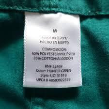 Ciel Blue Scrub Pants Walmart by Unisex Bottoms U2013 Scrub Club Co
