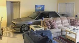 Car-Obsessed Man Parks Vehicle In Living Room During Hurricane ... 75 Best Family History Images On Pinterest Family East Chicago Dunns A History Our Cash And Ohios Saugatuck Wedding Venues Reviews For Ggg 30 Fancy Kitchen Kitchens October 2016 Good Gorgeous 11 Ggg Crafts Wood Wooden Signs Diy Art Ms Poiesis 51 Lincoln Of Abraham Mitchs Glorious Gift Guide Guys Kelly In The City Touch Catch Santa Free Girl Game Girlsgogamescom Pformers 2011
