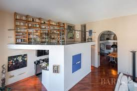 100 What Is A Loft Style Apartment MRSEILLE 13001 LOFTSTYLE PRTMENT 4 BEDROOMS Ref 2864081