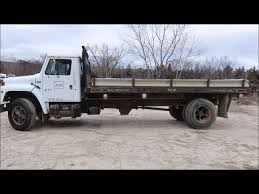 1989 International 1754 Dump Truck For Sale | Sold At Auction ... Dump Truck Camions Exllence Peterbilt 2015 Isuzu Nprxd 12 Ft Crew Cab Landscape Dump Truck Bentley Peterbilt Trucks For Sale 1999 Freightliner Tandem Auto Amg Equipment Rental Rates How Much Does It Cost To Rent Or Lease A Finance Services Creative Fancing Used Sls Financial Mcmahon Leasing Rents Off Vehicles Minuteman Inc 1984 Kenworth W900 Dump Truck For Sale Sold At Auction April 24 By Owner Top Car Designs 2019 20