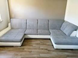 kautsch sofa wohnzimmer ebay kleinanzeigen