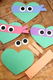 Construction Preschool Crafts Toddler Craft Paper Birds Nest Easy