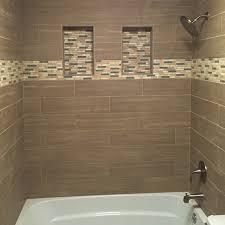 radiance random sized slate mosaic tile in whisper green