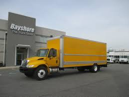 USED TRUCKS FOR SALE 2017 Freightliner M2 Box Truck Under Cdl Greensboro New And Used Commercial Sales Parts Service Repair Hino Van Trucks For Sale N Trailer Magazine Toyotas Largest Heaviest Hybrid Hino 195h Heres What Happened When I Drove 900 Miles In A Fullyloaded Uhaul Adventurer Camper Model 910db Isuzu Ftr For Mj Nation 2019 Business Class 106 26000 Gvwr 26 Box Vans Cars In South Amboy Vitale Motors Miller Trucks For Sale
