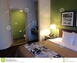 100 Desjardins Elegance Hotel Interior In Canada Editorial Stock Image Image Of