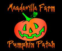 Auburn Pumpkin Patch by Meadeville Farm Pumpkin Patch About Us