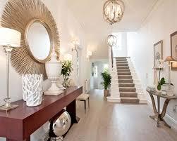 Model Maison Interieur Idées De Décoration Capreol Us Emejing Decoration Entree De Maison Pictures Ansomone Us Ansomone Us