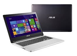 Amazon.com: ASUS Flip 2-in-1 15.6 Inch Laptop (Intel Core I7, 8 GB ... Malaysia Ummi Caah Wifi Free A Um Satu Khaimiechho Keliwow Kw009 Rc Quadcopter Drone Fpv With 720p Hd Live Amazoncom Pyle Indoor Wireless Security Ip Camera Home Wifi 4 Module Switch Board For Controlling Touch Lights 1 Fan Buy Lg Premium 35 Kw Reverse Cycle Split System Air Cditioner Fat Kid Deals On Twitter Steal Get Ring The Video Jiofi 3 Password Change Youtube Album Google Ais Fibre Click To New Arrive Projector Toumei Dlp C800i Rain Bird 8zone Smart Irrigation Timerst8iwifi The 100mbps 24ghz 20mhz 256qam 56 Sgi