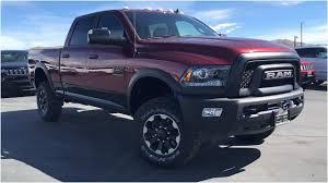 Used Dodge Trucks 3500 Diesel For Sale   Khosh