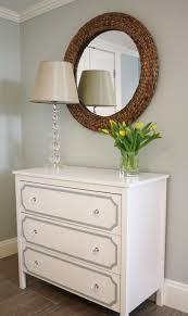 Ikea Kullen Dresser White by Furniture Ikea Koppang Ikea Furniture Dresser Bedroom