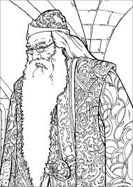 Christmas Coloring Pages Online Printable To Color