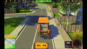 Gameplay Recycle Garbage Truck Simulator Chap 2 - YouTube 3d Garbage Truck Driver Android Apps On Google Play Videos For Children L Trash Dumpster Pick Up Games Hd Desktop Wallpaper Instagram Photo Drive Off Road Real Simulator 12 Apk Download Simulation Recycling The Trucks Kidsccqxjhhe78 2011 Screenshots Gallery Screenshot 1