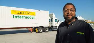 100 Truck Driving Jobs In New Orleans Driver Available Drive JB Hunt