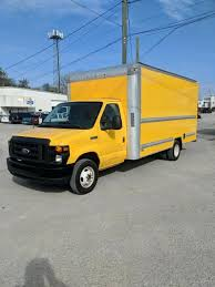 Box Trucks For Sale In Memphis Tn – Articledirectorycontent.info 2007 Gmc Topkick C4500 Enclosed Boxcube Utility Truck With Power Dee Zee Standard Single Lid Poly Chest Tool Box Delta 3258 In Long Steel Portable Lockdown Hopper Utility Truck Box For Srw Pickup 1183 Sold Youtube Sb Beds For Sale Frame Cm 2006 Chevy Express Work Truck14ft Utilimaster Body Loaded Black 313x10 Diamond Toolbox 2008 Truck Body Fiberglass Cap 8 Box Hessney Auction Co Highway Products Inc Alinum Accsories Removal Of Old And Installation Flatbed Bison Fleet Cool Great Ford E350 Super Duty Dually 2010 Nissan Ud 2000 20ft Commercial Stk Aah80046 24990