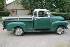 1954 Chevrolet Two-Tone Truck 1954 Chevrolet 3100 Pickup Tirebuyercom Blog Chevy Stepside Truck For Sale Carnuttsinfo 1953 Build Raybucks Restoration Project Chevygmc Brothers Classic Parts Pick Up Auto V8 Engine 518bhp For Sale 3674 Dyler Home Farm Fresh Garage Tight Fittin Jeans Hot Rat Street Rod Patina Other Models Sale 100931689 Erics Vehicles Specialty Sales Classics
