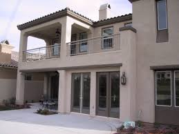 Patio Covers Las Vegas by Reliabuilt Construction U2013 If You Can Dream It We Can Build It