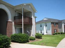 One Bedroom Apartments In Wilmington Nc by Horseshoe Apartments