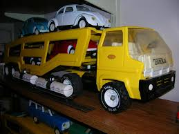 Steel Pressed Toy Cars And Trucks - NewBeetle.org Forums Mercedes Rivals Tesla In Batteries Cars And Trucks Style Magazine Amazing Cars Trucks Of The 2017 Snghai Auto Show 128 Cheap Craigslist Denver Colorado And For Sale By Owner The Best Selling In America Ordered Fuel These Are 10 New Owners Keep Longest Buy Used Phoenix Az Online Source Buying For Outdoor Fun Adventure 111 Lowrider From 20s Through 50s Chevy Bombs Toy Old Toys 1970s Flickr Informative Blog Future