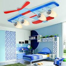 lustre chambre d enfant le lustre chambre enfant qui vous fait rêver archzine fr