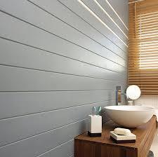 beau pvc mural pour salle de bain 0 revetement mural pvc pour