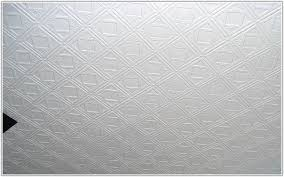 Styrofoam Ceiling Panels Home Depot by White Tin Ceiling Tiles Home Depot Tiles Home Decorating Ideas