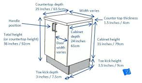 Ada Bathroom Counter Depth by Ada Counter Height Requirements Ada Compliant Retail Counter