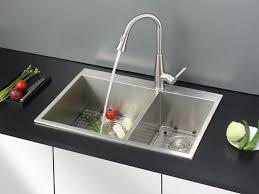 Menards Kitchen Sink Lighting by Kitchen Kitchen Sinks At Menards 00018 Best Deals In Kitchen