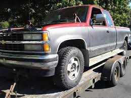 WELP, Bought A Truck...... *thanks For The Feature* | Garage Amino How To Tiedown Transport Kayaks In A Truck Pickup Bed Kayak Guru Chevrolet Silverado 1500 Questions Chevy Truck Cargurus Keep On Truckin With This Frwheeling Trio Much Do I Need Beginners Guide To Acquiring A Topkick For Sale Yes I Need Larger Again Offshoreonlycom Photos Dude Yelp Mack Valueliner Antique And Classic Trucks General Discussion 8 Badboy Hshot Trucking Warriors Study Finds Men With Large Have Smaller Penises Are Less Converting My Hbilly Box Truckmount Forums 1 She May Paint Job But Id Say Shes Still Good Lookin
