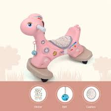 Rocking Chair Health UK Kids Toy Rocking Horse, Story ... Rocking Chair Health Uk Kids Toy Horse Story Illustration For Children Little Room With A Wooden This Is The Only Chair Youll Need If Youre Grandparent Of Ikea Ps Rockingchair First Sketches Today Chairs Whats Their Story Souvenirs Tell Stories Part 7 Jim Illinois Fairytale Fniture Silky The Pony Antique Rocking From 1800s Collectors Weekly Buy Storyhome Adjustable Folding Lounge Red Time For Twins