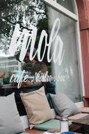 café mola am südbahnhof in sachsenhausen türkische
