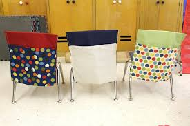 Make A Folding Chair Covers Without Sewing | Ecoverwateraid Decoration How To Tie A Universal Satin Self Tie Chair Cover Video Dailymotion Cv Linens Whosale Wedding Youtube Ivory Ruched Spandex Covers 2014 Events In 2019 Chair Covers Sashes Noretas Decor Inc Universal Satin Self Tie Cover At Linen Tablecloth Economy Polyester Banquet Black Table Lamour White Key Weddings Ruched Spandex Bbj Simple Knot Using And 82 Awesome Whosale New York Spaces Magazine