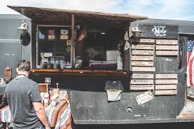 100 John Anderson Chicken Truck Boone CrockettTaco Motos Move To South Water Shepherd Express