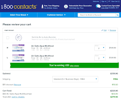 1800 Contacts Promo Codes - Extended America Stay 50 Off Buildcom Promo Codes Coupons August 2019 1800 Contacts Promo Codes Extended America Stay Pet Mds Goldenacresdogscom Discount Code For 1800petmeds Hometown Buffet Printable 1800petmeds Americas Largest Pharmacy Susan Make Coupon Online Zohrehoriznsultingco Trade Marks Registry Comentrios Do Leitor Please Turn Javascript On And Reload The Page 40 Embark Coupon December Mcdvoice