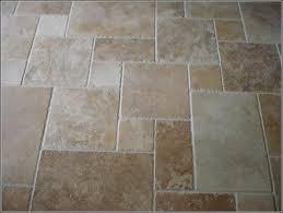 nafco floor tile gallery tile flooring design ideas