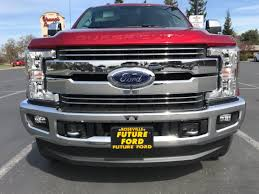 2018 FORD F250 LARIAT SUPER DUTY CREW CAB REVIEW | Dog & Joe Sho ... Ford F250 In Boise Id Lithia Lincoln Of 2017 First Drive Consumer Reports 1963 Red Pickup Truck With 32607 Original Miles Super Duty Diesel 4x4 Crew Cab Test Review Car Is This The New 10speed Automatic For 20 Lifted Trucks Custom Rocky 2011 Lariat 4wd 8ft Bed Used Trucks Sale Trim Specifications Fordtrucks 2012 Reviews And Rating Motor Trend Gasoline V8 Supercab