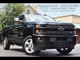 44 Auto Mart Inventory Of Used Cars For Sale