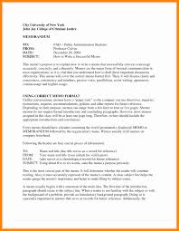 Letter Of Intent Heading Examples Headings Resume Cover Template