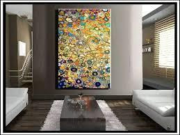 Vertical Wall Art Large Kitchen
